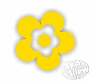 18-Large-Daisy-Flower-Car-Wall-Bedroom-Nursery-Stickers
