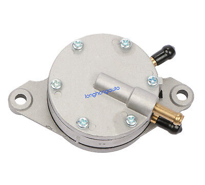 Fuel Pump for Yamaha Gas Golf Cart G2 G9 G11 G14 J38-24452-10-00 for sale  Shipping to South Africa