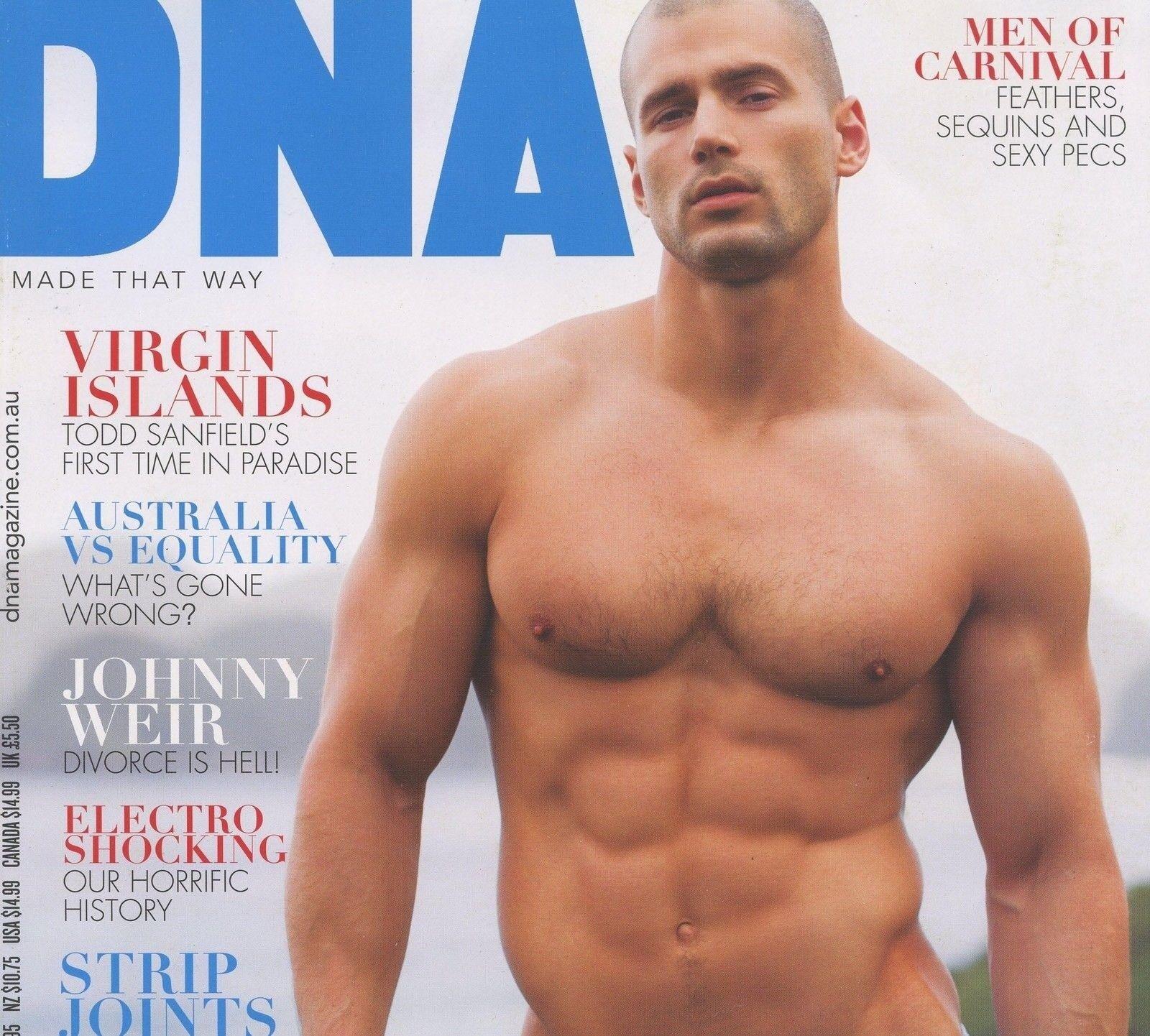 Naked guys Gay skipton