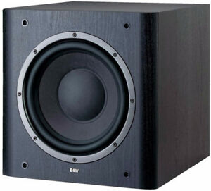 Bowers & Wilkins ASW650 subwoofer