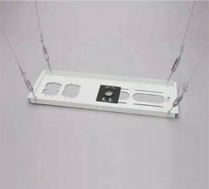 CHIEF CMA440 Above Tile Suspended Ceiling Kit - New - Last one