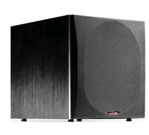 New Polk Audio 300W Subwoofer