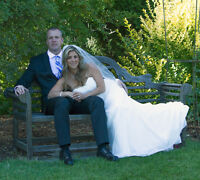 All Inclusive Full Day Wedding Photography-$799-Save $1000