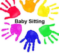 Childcare Available (2 spots)