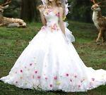 love_dresses
