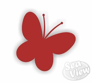 30-Butterfly-Car-Bedroom-Window-Wall-Laptop-Stickers