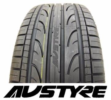 Cheap AUSTYRE Tyres Save $$$ incl FREE Mobile Service Worongary Gold Coast City Preview