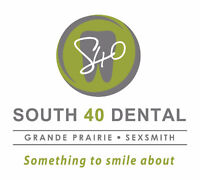 Registered Dental Assistant required!