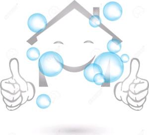 Laveur de fenêtre et laveur de murs à prix imbattables