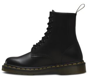 looking for size 9 DOC MARTENS..