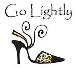 golightlyfashion