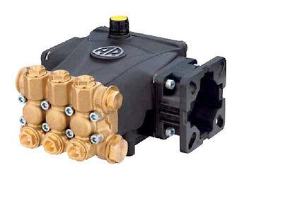 Pressure Washer Pump - Ar Rcv3g25d-f7 - 3 Gpm - 2500 Psi - 34 Shaft