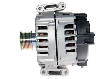 Lichtmaschine Generator Mercedes-Benz C- E-Klasse CLS GLK Sprinter HELLA PREMIUM