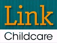 Nanny, babysitters and Nursery staff wanted