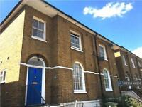 1 bedroom flat in Peckham Hill Street, London, SE15 (1 bed)