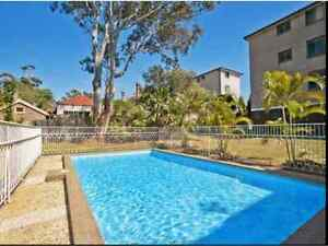 2 bedroom apartment to rent, coogee Coogee Eastern Suburbs Preview