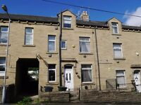 3 Bedroom House, BD4 8SD *DSS Accepted*