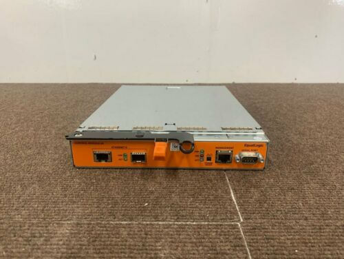 Dell 73W54 EqualLogic PS6110 Type 14 10GbE ISCSI Controller