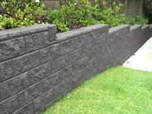 NEW BUILT HOME LANDSCAPING BY (SYDNEY WIDE LANDSCAPING SERVICES ) Minto Campbelltown Area Preview