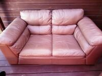 DFS 2/3 seater