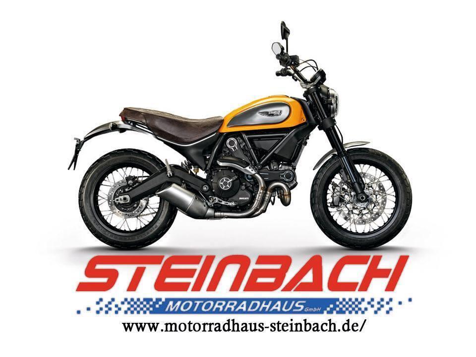motorradhaussteinbach
