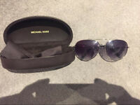 100% genuine Micheal kors sunglasses