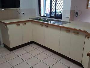 Complete Kitchen Mooloolaba Maroochydore Area Preview
