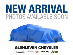 2014 Jeep Grand Cherokee Limited MOPAR chrome edition navi