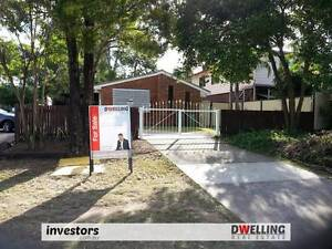 Great investment property or downsizer Woodridge Logan Area Preview
