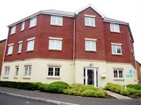 2 Bedroom Apartment Available On A Part Buy Part Rent, 5 YEARS TO GET YOUR OWN MORTGAGE!