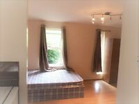 STUDIO FLAT IN SOUTH NORWOOD !!!!