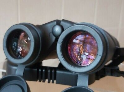 Opticron 8x32 Imagic BGA SE WP Binoculars, Japan,  Mint