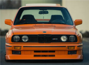 BMW E30 WANTED FOR 2500-3000 DOLLARS