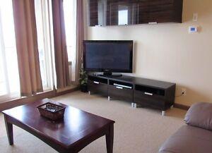 1 bedroom All Inclusive Executive Suite Edmonton Edmonton Area image 3