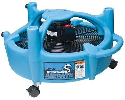 Dri-eaz Airpath Floor Mover