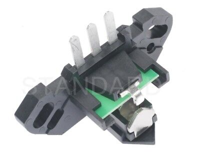 Ignition Hall Effect Switch Standard LX-370