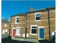 ***INVESTMENT OPPORTUNITY*** NINTH STREET, HORDEN, PETERLEE, COUNTY DURHAM