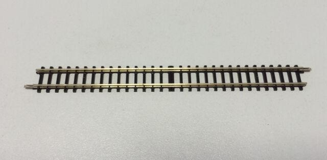 Märklin 8507, Spur Z,mini-club, Ausgleichsgleis gerade, 112,8 mm,  NEU