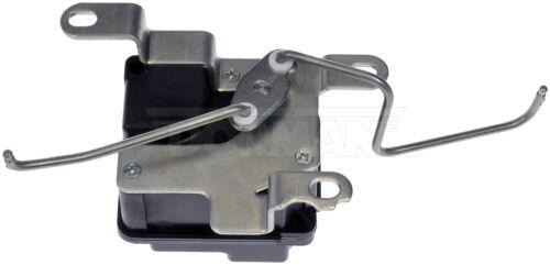 Intake Manifold Runner Control Valve Dorman fits 99-03 Ford Windstar 3.8L-V6