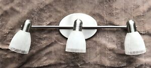 Brand new wall or ceiling track light