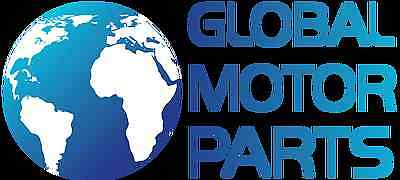 Global Motor Parts