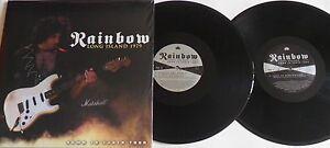 LP-RAINBOW-Long-Island-1979-2LP-BLACK-VINYL-CLP-2282-1-Deep-Purple-SEALED