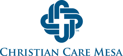Christian Care Mesa, Inc.