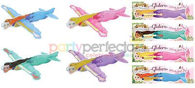 6 Prinzessin Gleiter - Pinata Spielzeug Beute / Party Tüte Füllung Hochzeit / ()