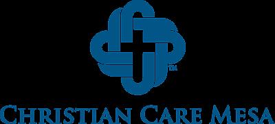 Christian Care Mesa, Inc.