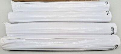 X4 Rolls Wide Format 20 Inkjet Bond Rijb30-4 30 X 150 2 Core Plotter Paper