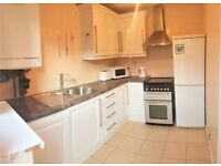 3 bedroom house in Addison Close, Ardwick, Manchester