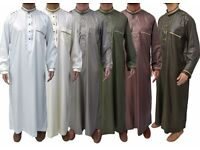 madina clothing sell jubba and women abayas