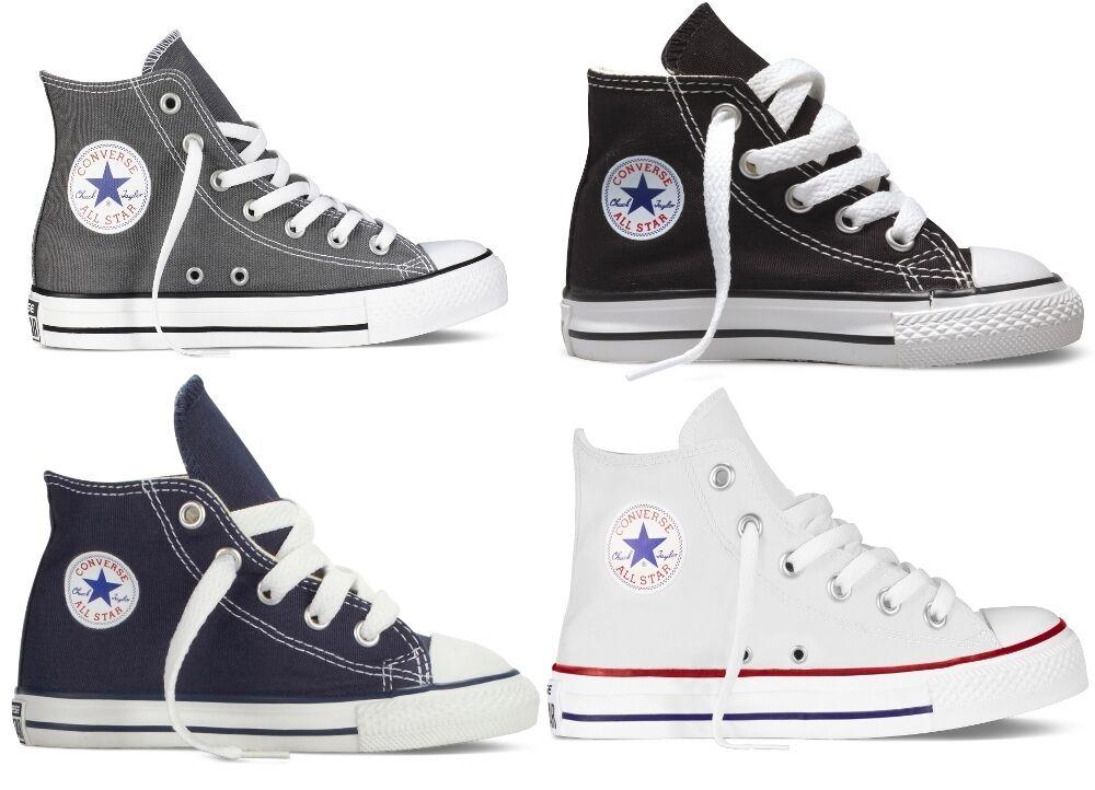 ba9dbecc61423 Converse Schuhe Kinder Test Vergleich +++ Converse Schuhe Kinder ...