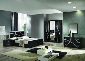 Italian Bedroom Furniture Bedroom Complete
